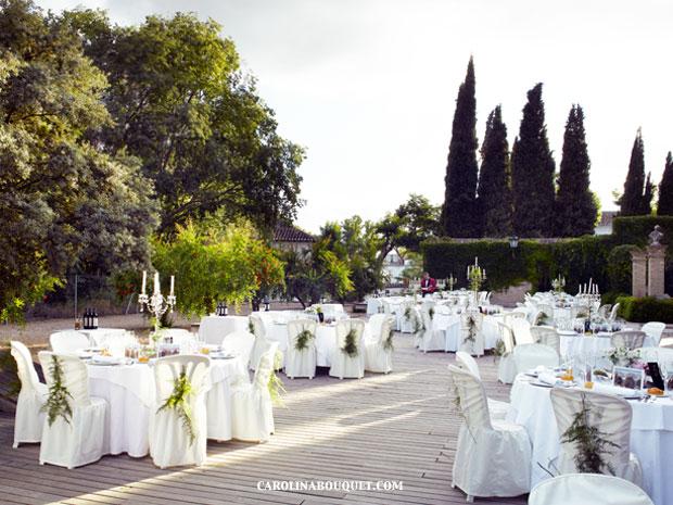 Centros de mesa para bodas centros de mesa para bodas en for Mesas de bodas