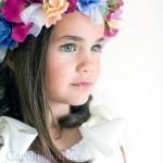 coronas-flores-pelo-465x620-1