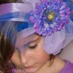 coronas-flores-pelo-465x620-5