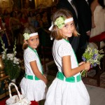 coronas-flores-pelo-465x620-9
