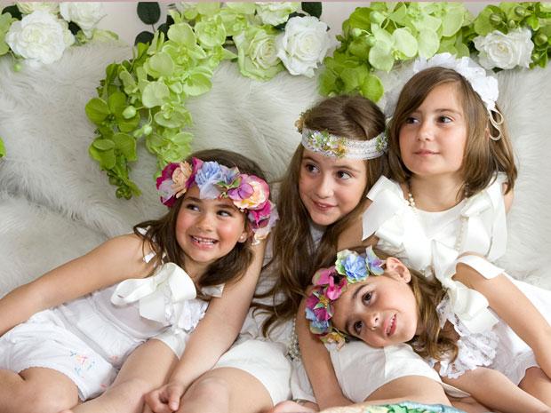coronas-flores-pelo-EntryImage