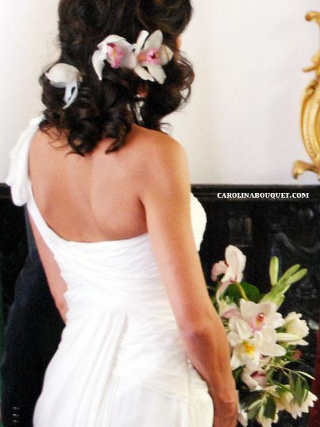 tocados,novia,flores,naturales,465x620,1