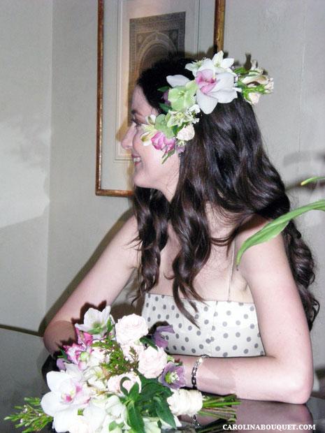 tocados,novia,flores,naturales,620x465,4