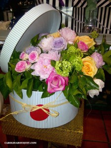 centros-de-flores-465x620-6