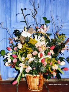 cestas-de-flores-465x620-1
