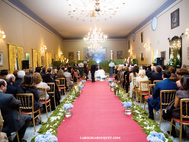 Decoracion de bodas civiles en granada originales - Decoracion bodas civiles ...