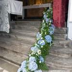 decoracion-de-iglesias-465x620-2