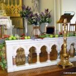 decoracion-de-iglesias-620x465-1