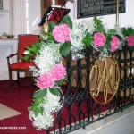 decoracion-de-iglesias-620x465-11