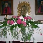 decoracion-de-iglesias-620x465-12