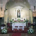 decoracion-de-iglesias-620x465-13