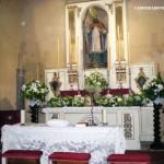 decoracion-de-iglesias-620x465-14