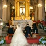 decoracion-de-iglesias-620x465-15