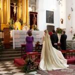 decoracion-de-iglesias-620x465-17
