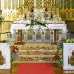 decoracion-de-iglesias-620x465-2