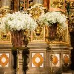 decoracion-de-iglesias-620x465-8