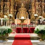 decoracion-de-iglesias-620x465-9