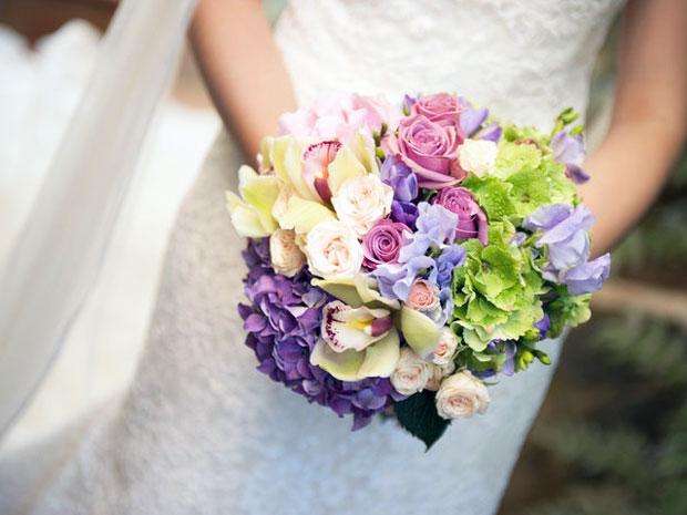 Ramos de Novia Romanticos y Exclusivos – Nuestra Especialidad