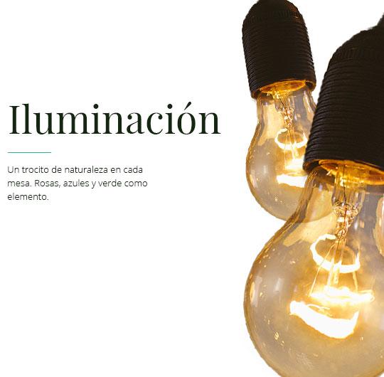 hp-iluminacion
