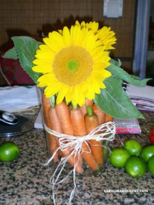 decoracion-arte-con-frutos-465x620-1