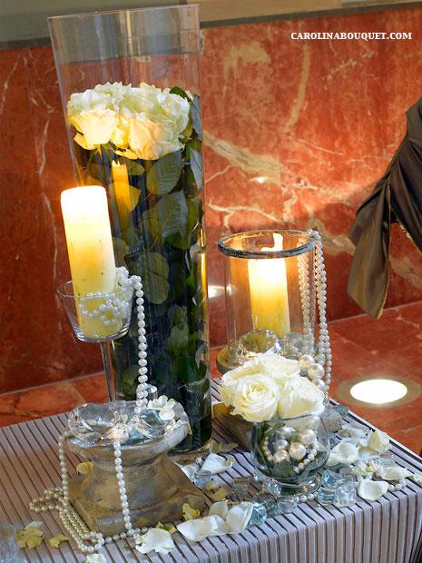 Decoraci n de bodas civiles en granada originales - Decoracion en granada ...