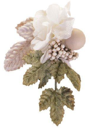 Servicio de flores en Granada