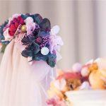 diademas para bodas originales en Granada