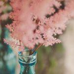 flores originales para bodas estilo vintage