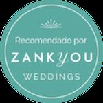 Carolina Bouquet recomendada en ZankYou