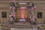 organizacion-decoracion-boda-hindu-10