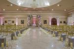 organizacion-decoracion-boda-hindu-2