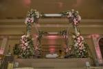 organizacion-decoracion-boda-hindu-3