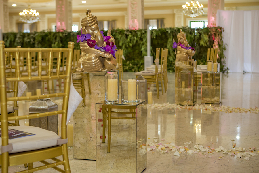 organizacion-decoracion-boda-hindu-4