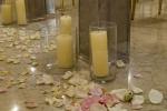 organizacion-decoracion-boda-hindu-5