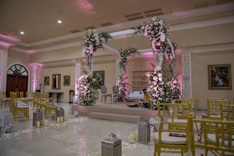 organizacion-decoracion-boda-hindu-6