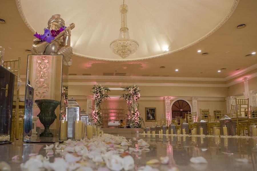 organizacion-decoracion-boda-hindu-7