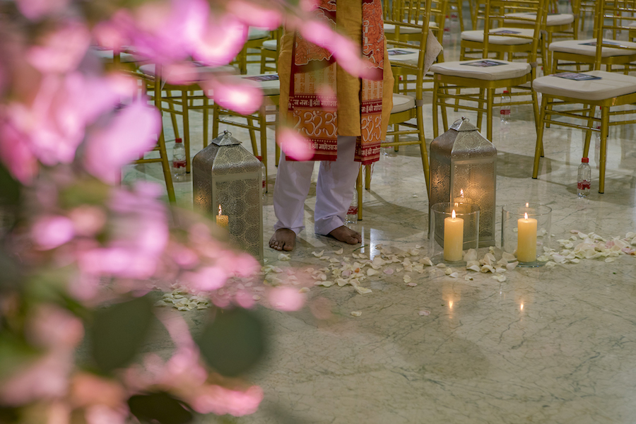 organizacion-decoracion-boda-hindu-9