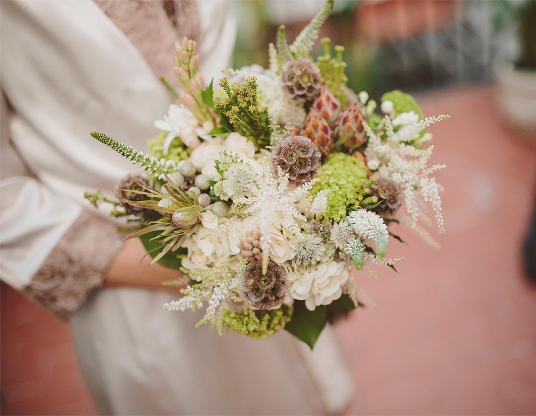 ramos-novias-ligera