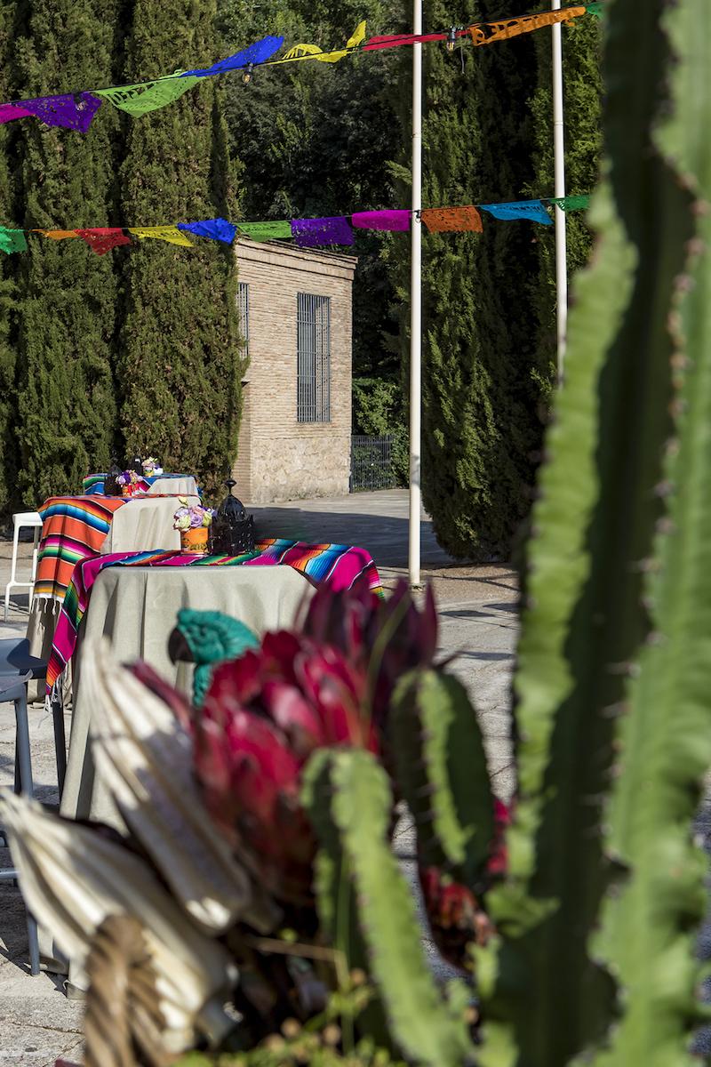 organizacion-boda-mexicana-12