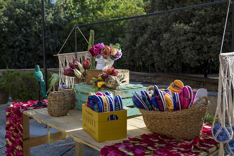 organizacion-boda-mexicana-13