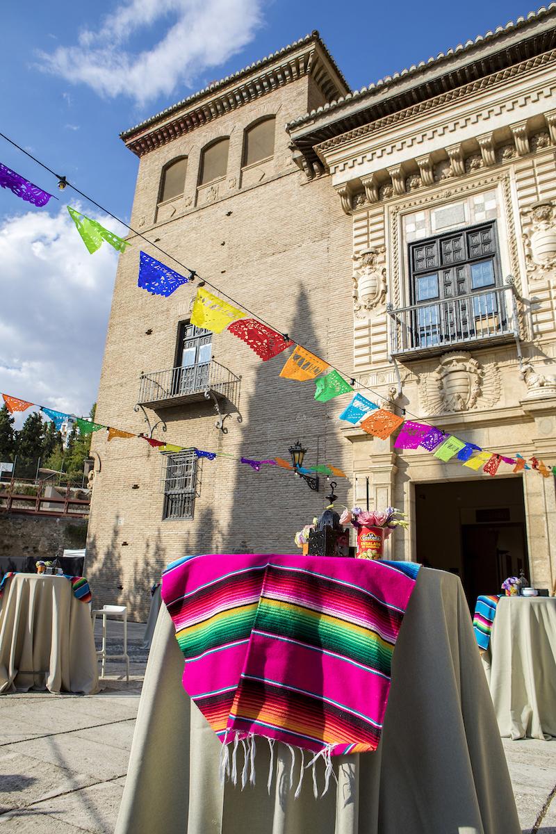 organizacion-boda-mexicana-15