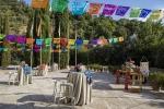 organizacion-boda-mexicana-16