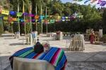 organizacion-boda-mexicana-17