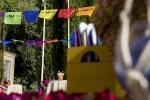 organizacion-boda-mexicana-9