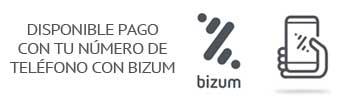banner-pago-bizum
